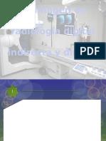 Radiologia Digital Indirecta y Directa