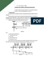 1531180684.pdf