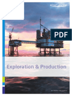 gdfsuez_ep-brochure-2014.pdf