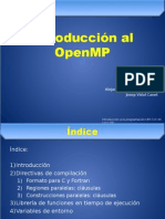 OpenMP.ppt