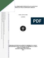 A12cle.pdf