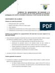 Criterios Agrupamientos y Asignación Tutorias 1