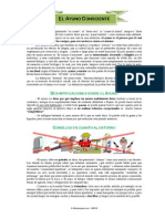 El Ayuno Consciente.pdf