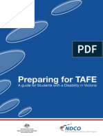 preparing_for_TAFE_NDCO.pdf