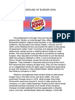 BACKGROUND_OF_BURGER_KING (1) - Copy.docx
