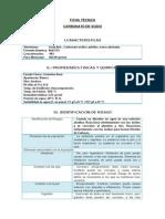FICHA TÉCNICA CARBONATO DE SODIO.docx