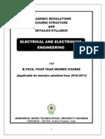 Jntuk Eee 4-2 Sem Syllabus Book (R10)