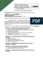 Ementa_ENCE_estatistica_aplicada.pdf