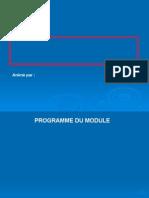 Bilan Et CPC Animé