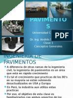 Pavimentos Clase 01b Introducción (1)