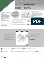iRADV_500_UNPACK_SETUP_multi_R.pdf