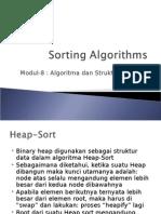 algodanstrukturdata8