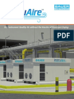 InstruAire Brochure MD 6.6.14