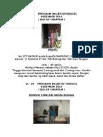 15-Jkt02 Bedah Rumah Ibu Siti Maryam