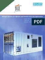 Nitromax Brochure Md 3.12.14