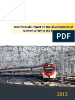 SPR 2013 Final Report