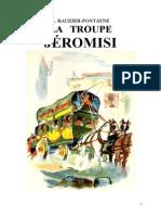 IB Fontayne Lucie Rauzier La troupe Jéromisi 1953.doc