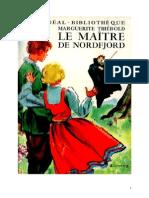 IB Thiébold Marguerite Le Maitre de Nordfjord 1953.doc