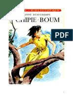 IB Beauchamp Anne Chipie Boum 1958.doc