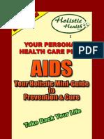 HH Holistic Mini GuideToAIDS_scribed