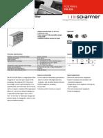 FN406_web