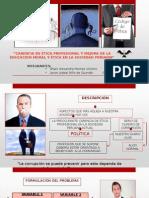 DIAPOSITIVAS_ETICA PROFESIONAL.pptx