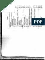 Contabilitate de Gestiune - Semestrul II - partea 01.pdf