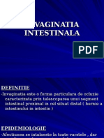 INVAGINATIA_INTESTINALA modif.