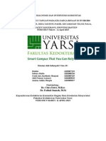 Cover 5-10