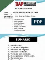 01 Expo Caso Zara