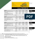 Ligantex Mayo 2010.pdf