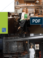 Cisco Wireless Access Point Brochure