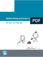 HEAL1-4-March2012 kids food.pdf