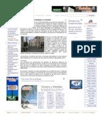 Embajada y Consulado _ Consulado.pdf