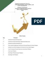 IDP Model