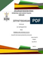 sertifikatikmm.pdf