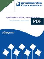 Prodigentia Framework [En]
