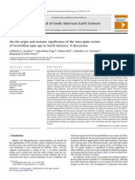 On the origin anfvfd tectonic significance of the intra-plate events of Grenvillian age, Cordani et al 2010.pdf