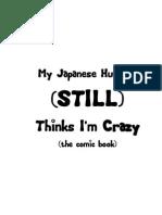 My Japanese Husband STILL Thinks Im Crazy_Ambassador_Copy