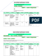 PELAN TAKTIKAL SPBT 2013.docx