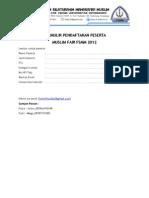 Formulir-Pendaftaran-Muslim-Fair-FSMM-2012.doc
