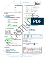 169756524-Formulario-Para-Concreto-Armado-Hecho-Por-r-Castillo-c.pdf