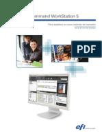 Fiery Command WorkStation 5.pdf