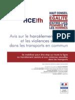 HCEfh_Avis harcelement_2015-04-16-VIO-16 (1)