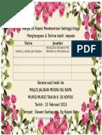 Cover Buku Lawatan