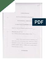 Acción Popular Nueva Granada_Sentencia Consejo Estado_Rad AP-118 (Confirmada Reubicación)