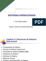 625891 - sistemas operacionais - estacio