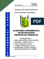 auditoria informatica - municipalidad moquegua.pdf