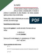 Introdução_à_Matemática_Computacional_-_Unidade_1_-_Parte_5.