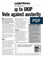 vote against austerity.pdf